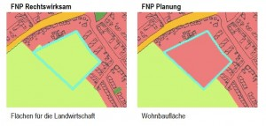 Planung_Rundschreiben